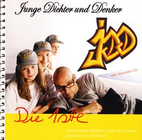 JDD - Die erste